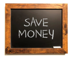 Save_your_money